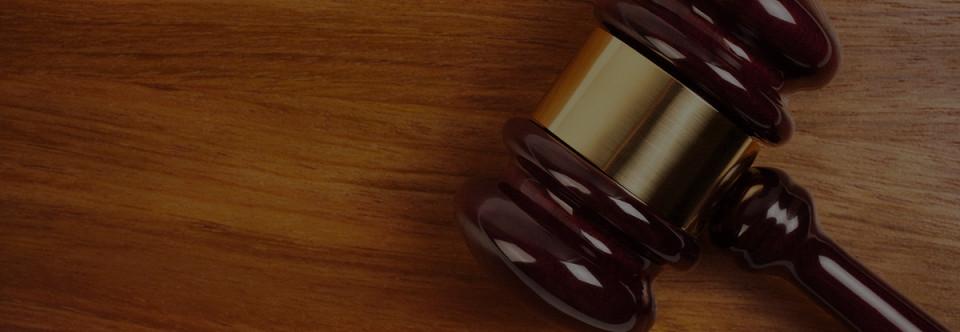 Consulenza Legale a Siena